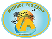 Munroe Eco Camp